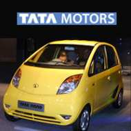 Saving Tata Nano
