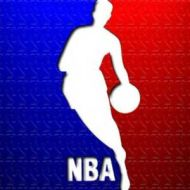 'Sexy' NBA a turn on for Indian TV