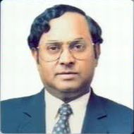 Nirupender Rao, Chairman, Pennar Industries Limited