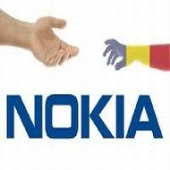 Nokia to cut 3500 jobs worldwide; to shut Romania factory