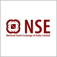 NSE to shift 4 stocks to trade for trade segment