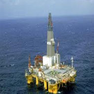 Govt remuneration cushions ONGC's 5% PAT loss