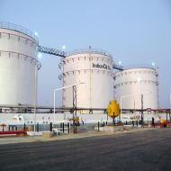 GAIL keen to buy ADB stake in Petronet LNG for Rs 614cr