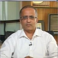 Arvind Rao, CEO, Onmobile Global Limited