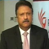 Piramal Healthcare buys 5.5% more stake in Vodafone India