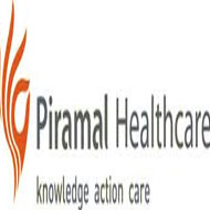 Piramal gets European regulatory nod to sell BST-CarGel