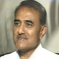 Union Budget 2012: Praful Patel says duel diesel pricing not feasible for now