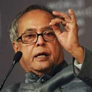 Delay in reforms is inevitable in coalition govt: Pranab
