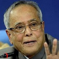 Budget 2012: Big ticket reforms a challenge for Pranab