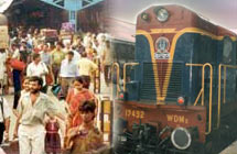 Railway Budget: Mamta Banerjee eyes 'common people'