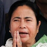 Diesel price hike: Mamata Banerjee says enough is enough