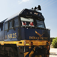 Railway Budget 2011-12: The highlights