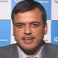 Bajaj Finance aims Rs 13,000 cr AUM in FY12