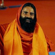Sachin might be pressurised to accept RS nomination: Ramdev