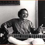 Leaders, artistes remember sitar legend Ravi Shankar
