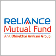 Reliance MF announces Retirement of Geeta Chandran