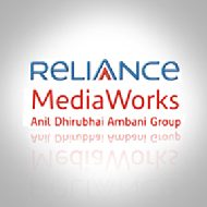 Reliance Mediaworks hit by Digital Domain bankruptcy