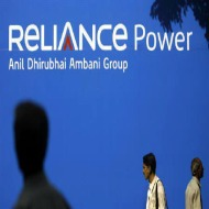 Reliance Power seeks arbitration against distribution cos