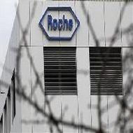 Roche set to walk away from USD 6.8b Illumina bid