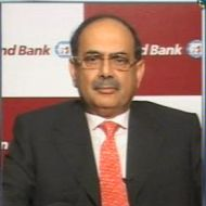 Expect to grow at 25% CAGR: IndusInd Bank