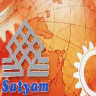 Mah Satyam, Tech Mahindra merger may be delayed