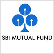 Change in face value of SBI MF schemes