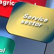 Economy Survey: Service sector likely to see 9.6% growth