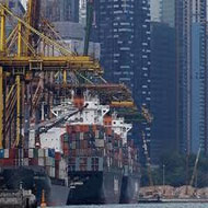 Over 22 new projects of Rs 16000 cr in 2012: Shipping min