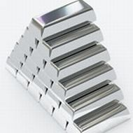 MCX SILVER May contract trades lower