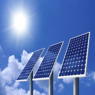 RPower gets Rs 400 cr US Exim Bank funding for solar plant