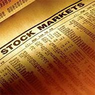 Stocks in news: Tech Mah, GAIL, Tata Power, Innoventive