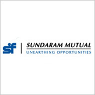 Sundaram Financial Services Opportunities declares dividend