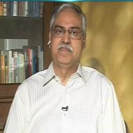 Sunil Kant Munjal, Chairman, Hero Corporate Services