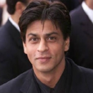 No one can beat SRK in romance, he owns that space: Karan