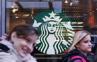 Tata Starbucks open 1st store, but expansion may be tough