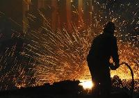 JSW Steel Q3 PAT slips 56% on high fuel, input cost