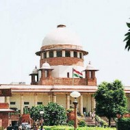 SC asks Centre to examine Tata''s plea on Radia tapes row