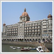Raymond Bickson's revival plan for Taj Hotels