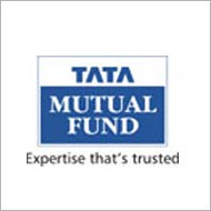 Gujarat Pipavav, LIC, NTPC top sells: Tata Mutual Fund