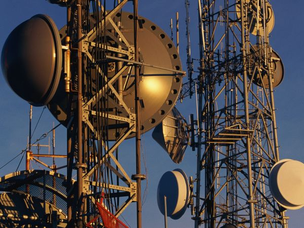 2G spectrum: Industry says call rates to go up by 30p/min