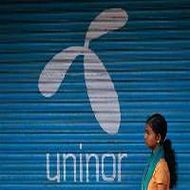 HC asks Unitech to respond to plea of Telenor
