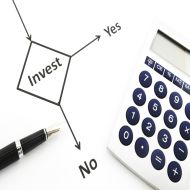 Understand investing options