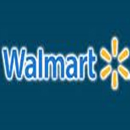 Wal-Mart eager on tablets, expands wireless focus