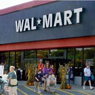 Wal-Mart bribery review includes India, China